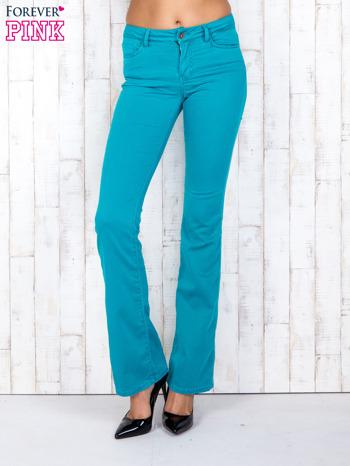 Typy i rodzaje spodni damskich