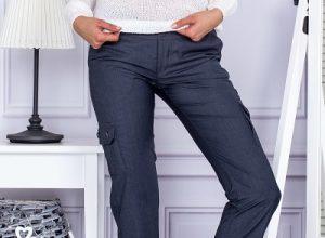 Spodnie eleganckie – jakie modele wybierać na specjalne okazje?